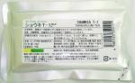 ショウキT-1(タンポポ茶/清涼飲料水) 画像