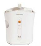 オゾン水生成器「デオシャワー」 画像