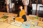 お寺でボードゲーム 11月11日、12日(1泊2日) 画像