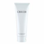 CRECER-クレセール- 画像
