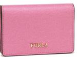 フルラ カードケース 画像