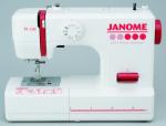 ジャノメミシン「PJ100」 画像