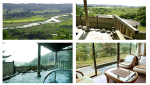 栃木県 小砂温泉 ホテル美玉の湯 ペア宿泊券 画像