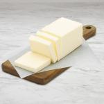 カルピス40本分から1個しか作れない濃厚プレミアムバター「カルピス特撰バター」 画像