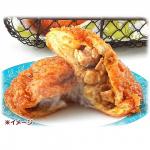 あのご当地グルメがカレーパンと合体!?「宮崎チキン南蛮カレーパン」(6個セット) 画像