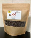 tccオリジナルローストコーヒー豆 2袋パック 画像