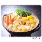 北海道直送・シーフード味噌バターコーン鍋セット 画像
