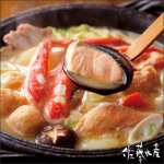 佐藤水産 時鮭海鮮石狩鍋セット 画像