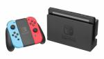 Nintendo Switch 画像