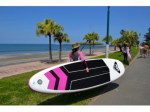 『SURF CITY宮崎』プログラム一日体験チケット 画像