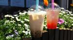sweet cafe LUNA SUN(ルナサン)『タピオカドリンク』 画像