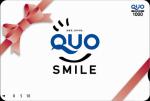 QUOカード(1000円) 画像