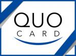 QUOカード1,000円分 画像