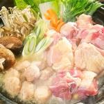 熊本が誇る日本最大級の幻の地鶏「天草大王」地鶏鍋セット 画像