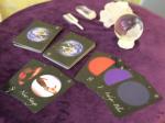 アロマ&レイキヒーリングショップ美ウェラ 『カードリーディング体験30分』 画像