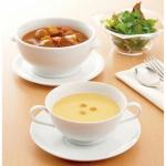 最高峰のおいしさと味わい深さ!「帝国ホテルスープディナーセット」(7食) 画像